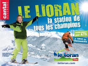 lioran(1)